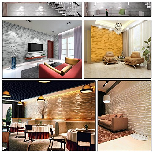 natural-bamboo-3d-wall-panel-decorative-wall-ceiling-tiles-cladding-wallpaper-faktum-6-m2-panel-dime