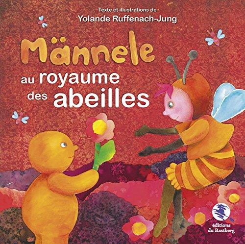"""<a href=""""/node/19735"""">Männele au royaume des abeilles</a>"""