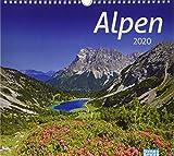 ISBN 3840170583