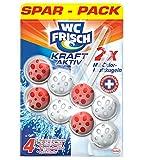 WC Frisch Kraft Aktiv Chlor-Kraftkugeln Sparpack