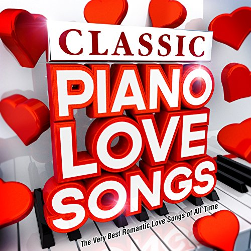 Classic love songs of all time