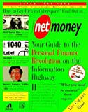 Netmoney (A Michael Wolff book) by Michael Wolff (1995-01-06)