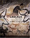 Lascaux: Movement, Space and Time by Norbert Aujoulat (2005-06-07)