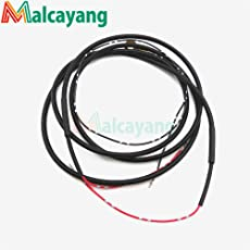 Malcayang LONG WIRE FOR AUTO DRIVE CRUISE CONTROL SWITCH WIRE For TOYOTA