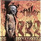 Amongst the Catacombs of Nephren-Ka (Lp Reissue) [Vinyl LP]