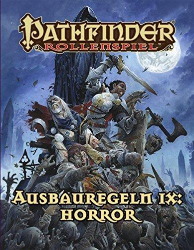 ausbauregeln-ix-horror-pathfinder-regelbuch