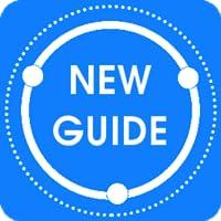 Guide for SHAREit File Transfer