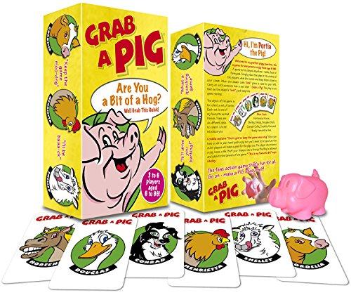 grab-a-pig-card-game