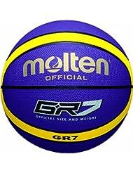 Molten BGR7-GK Ballon de basket