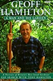 Scarica Libro Geoff Hamilton A Man and His Garden by Gay Search 1998 10 08 (PDF,EPUB,MOBI) Online Italiano Gratis
