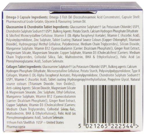 Vitabiotics Jointace Max – 84 Tablets/Capsules