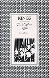 Kings: An Account of Books 1 and 2 of Homer's Iliad