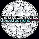 Divided By Night (Special Edition)