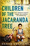Image de Children of the Jacaranda Tree (English Edition)