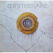 1987 (Here I go again..) [Vinyl LP]
