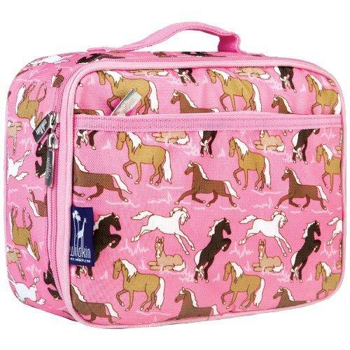wildkin-horses-in-pink-lunch-box-by-wildkin