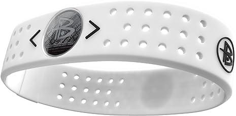 Power Balance Silikon Armband Evolution