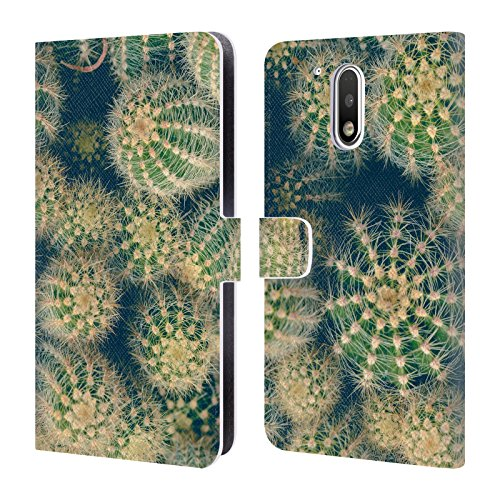 official-olivia-joy-stclaire-cactus-tropical-leather-book-wallet-case-cover-for-motorola-moto-g4