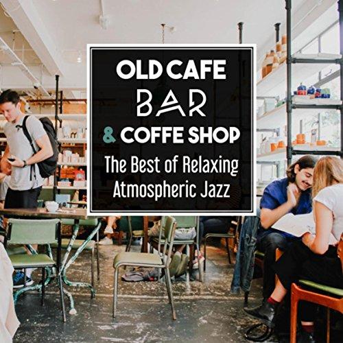 enjoy-the-day-coffee-break
