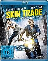 Skin Trade [Blu-ray] hier kaufen