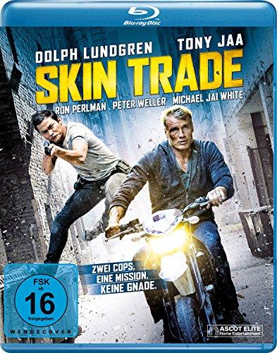 skin-trade-blu-ray-edizione-germania