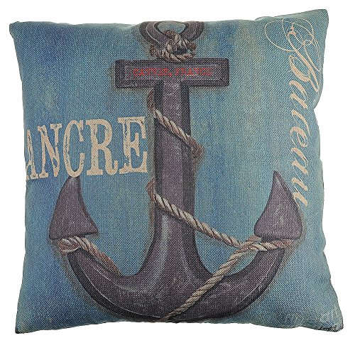 anchor-dekokissen-leinen-kissenbezug-kissenhlle-in-verschiedenen-farben-mit-versteckendem-reiverschl