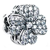Queenberry Charms Pandora Charm Bracelets Style - Best Reviews Guide