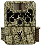 Browning Trail Camera Dark Ops HD
