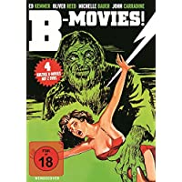 B-Movies! - The Classic