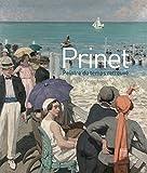 René-François-Xavier Prinet - Peintre du temps retrouvé