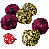 Zoch 601131500 - Crossboule c³ Set Beach