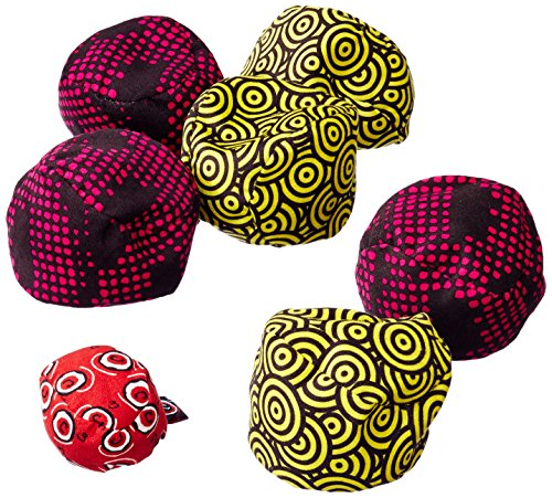 zoch-601131500-crossboule-c-set-beach