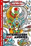 Lustiges Taschenbuch - Entenhausen MA...