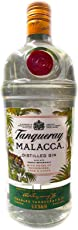 Tanqueray Malacca 2018 41,3% Vol.! (1 x 1l)
