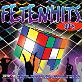Fetenhits 80's - Best Of