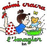 Image de Mimi Cracra : L'imagier