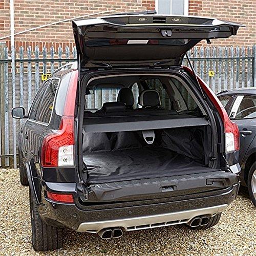 volvo-xc90-tailored-boot-liner-mat-2002-2014
