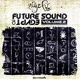 Future Sound of Egypt Vol.2