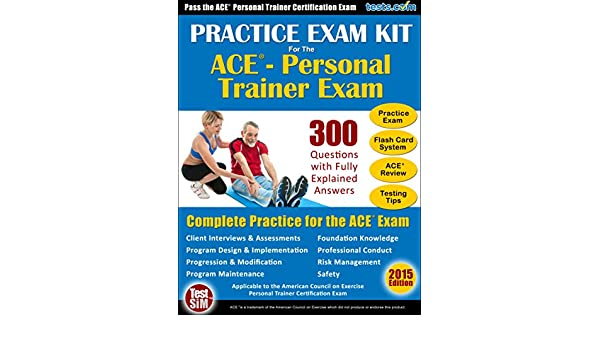 Ace personal trainer practice exam kit ebook christy hamilton ace personal trainer practice exam kit ebook christy hamilton amazon kindle store fandeluxe Images