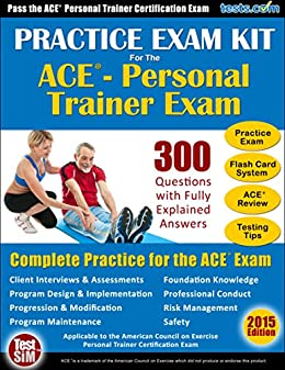 Ace personal trainer practice exam kit ebook christy hamilton ace personal trainer practice exam kit by hamilton christy fandeluxe Images