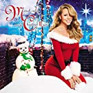 Merry Christmas II You (Limited Edition) [Vinyl LP]