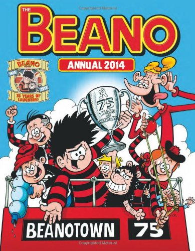 beano-annual-2014-annuals-2014