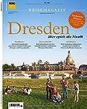Die besten Reisemagazine - ADAC Reisemagazin Dresden Bewertungen
