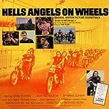 Hells Angels on Wheels (Ost)