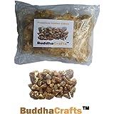 Buddha Crafts(TM) Indian loban/Sambrani, 300 Gms - Set Of 3
