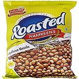 #10: Jabsons Roasted Namkeen - Soyabean Masala, 200g Pack