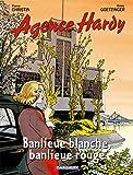 Banlieue blanche, banlieue rouge | Christin, Pierre (1938-....). Auteur
