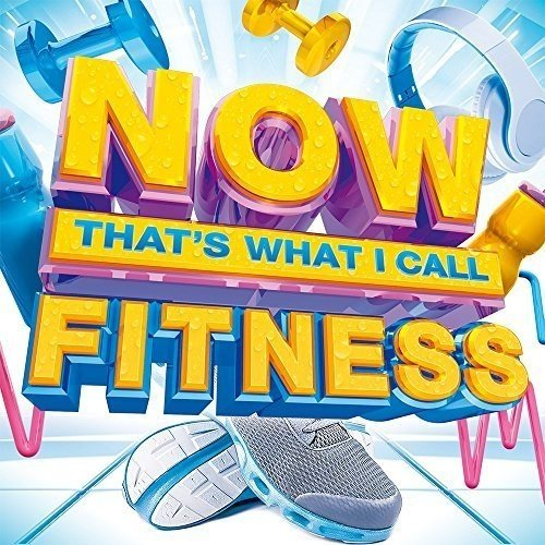 now-thats-what-i-call-fitness