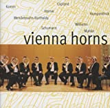 Vienna Horns [Import allemand]