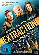 Extraction - Operation Condor hier kaufen
